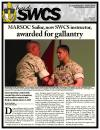 Inside SWCS - 07.11.2011
