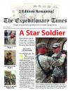 Expeditionary Times - 07.13.2011