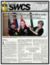 Inside SWCS - 07.18.2011