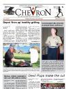 The Chevron - 08.05.2011