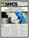 Inside SWCS - 08.15.2011