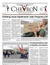 The Chevron - 09.02.2011