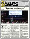 Inside SWCS - 09.12.2011