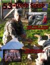 53rd Troop Scoop - 07.01.2011