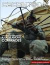 CECOM Today - 05.01.2011