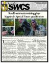 Inside SWCS - 09.26.2011