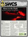 Inside SWCS - 11.07.2011