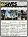 Inside SWCS - 10.24.2011