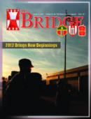 The Bridge - 01.25.2012