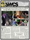 Inside SWCS - 01.30.2012