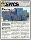 Inside SWCS - 12.12.2011