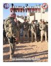 JSC-A Arrows Forward - 01.15.2012