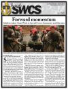 Inside SWCS - 02.06.2012