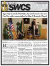 Inside SWCS - 02.13.2012