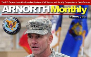 ARNORTH Monthly - 02.01.2012