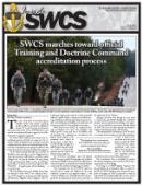 Inside SWCS - 02.20.2012