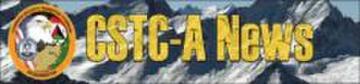 CSTC-A News