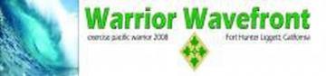 Warrior Wavefront