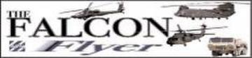 Falcon Flyer, The