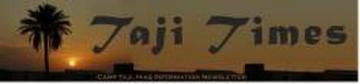 Taji Times