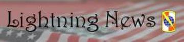 Lightning News