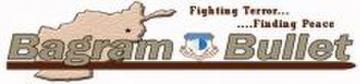 Bagram Bullet