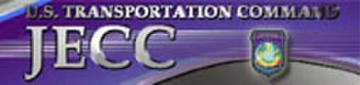 Joint Enabling Capabilities Command Newsletter