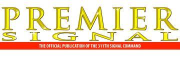 Premier Signal