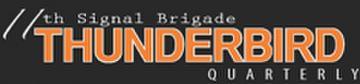 The Thunderbird Quarterly