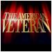 The American Veteran
