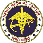 Naval Medical Center San Diego
