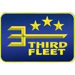 Commander U.S. THIRD Fleet, Public Affairs Office
