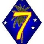 Regimental Combat Team-7, 1st Marine Division Public Affairs