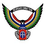 2nd Brigade Combat Team, 82nd Airborne Division Public Affairs