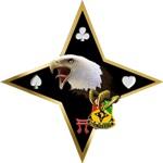 101st Sustainment Brigade, 101st Airborne Division (AA) Public Affairs