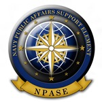 Navy Public Affairs Support Element West