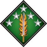 20th CBRNE Command