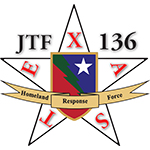 Joint Task Force 136th (Maneuver Enhancement Brigade)