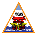 Marine Corps Air Station Iwakuni