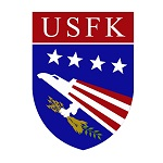 U.S. Forces Korea