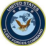 U.S. Fleet Forces Command