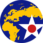 Headquarters U.S. Air Forces in Europe and Air Forces Africa