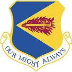 355th Fighter Wing