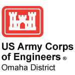 U.S. Army Corps of Engineers, Omaha District