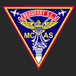 Marine Corps Air Station Beaufort- Combat Camera