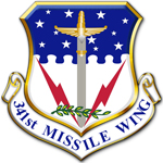 341st Missile Wing Public Affairs