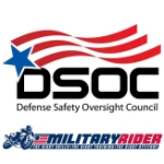 Defense Safety Oversight Council, Private Motor Vehicle Task Force