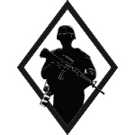 1st Marine Division - Combat Camera