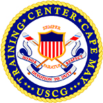 U.S. Coast Guard Training Center Cape May