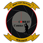 Marine Corps Air Station Miramar - Combat Camera